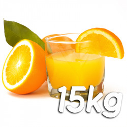 Naranja para zumo 15kg - Navelina